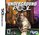 Underground Poolnla