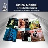 7 CLASSIC ALBUMS 画像