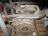 日産UD 純正 コンドル 《 BPR75LV 》 エンジン P60200-15012904