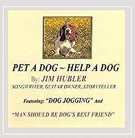 Pet a Dog: Help a Dog