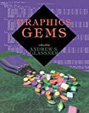 Graphics Gems (Graphics Gems - IBM)
