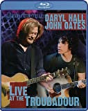 Live at the Troubadour [Blu-ray] [Import]