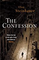 Confession by Olen Steinhauer(2005-07-01)