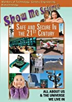 Safe & Secure in the 21st Century [DVD] [Import]