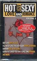 Vol. 3-Love & Romance