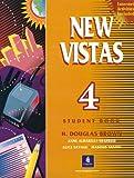 New Vistas 4 Workbook 4