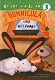 Hot Fudge (Bunnicula and Friends (Prebound))