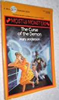 The Curse of the Demon (Mostly Monsters)