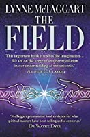 Field: The Quest for the Secret Force of the Universe