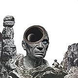 Stone Garden [12 inch Analog]