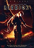 The Chronicles Of Riddick [Italian Edition]