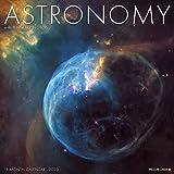 Astronomy 2020 Calendar