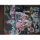 がっこうぐらし! 1-6巻セット (まんがタイムKRコミックス フォワードシリーズ)