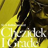 I Grade [2CD(vocals+Dubs)・ボーナスDLトラック3曲収録・国内盤)] (ROLCD002)