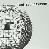Lcd Soundsystem [12 inch Analog] 画像