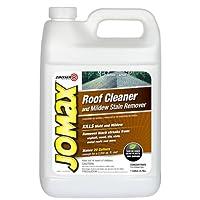 ラストオレウム60701Jomax屋根cleaner-gallon