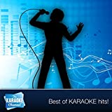 Amazon.co.jpAs Long as You Love Me (In the Style of Backstreet Boys) [Karaoke Version]