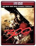 300 [HD DVD] [Import USA]