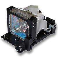OEM Hitachiプロジェクターランプ、交換モデルcp-x385with housing