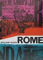 Rome + Klein