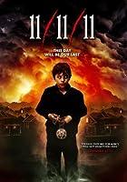 11/11/11 [DVD] [Import]
