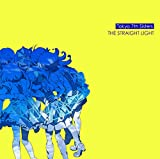Tokyo 7th シスターズ<br />THE STRAIGHT LIGHT <通常盤(2CD)>
