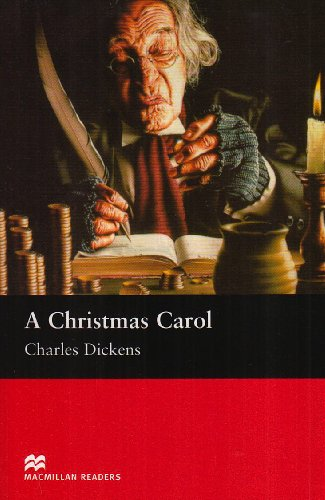A Christmas Carolの詳細を見る