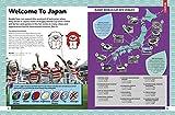 Rugby World Cup 2019 Kids Handbook 画像