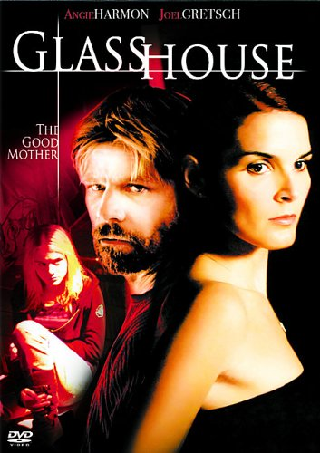 Glass House: The Good Mother [Import anglais]