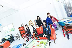 V(CD)