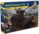 Carson 510006529–1: 35m4シャーマン、Fury、シールドa3e8