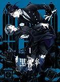 黒執事 II I 【完全生産限定版】 [DVD]