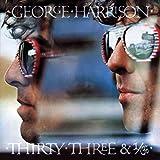 Thirty Three & 1/3 画像