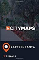 City Maps Lappeenranta Finland