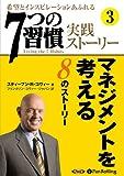 コビーオーディオ - Best Reviews Guide