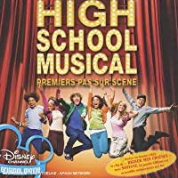 High School Musical (French)