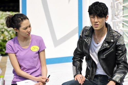 最高の愛~恋はドゥグンドゥグン~ DVD-SET2