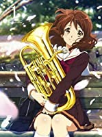 響け!ユーフォニアム 全7巻セット [全巻(初回限定版)Blu-rayセット]