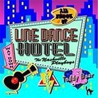 Line Dance Hotel