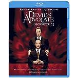 ディアボロス 悪魔の扉 [Blu-ray]