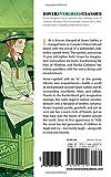 Anne of Green Gables (Dover Children's Evergreen Classics) 画像