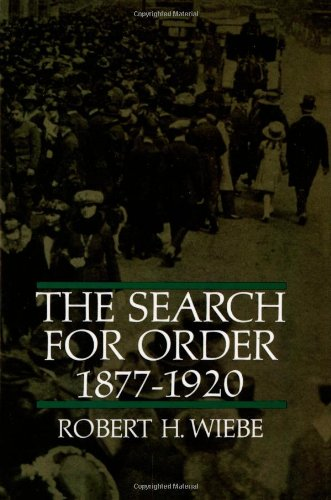 Download Search for Order 1877-1920 0809001047