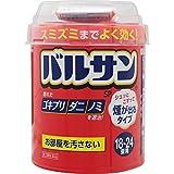 【第2類医薬品】バルサン18~24畳用(エアコンゴキブリ)