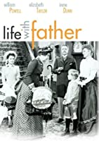 Life with Father [DVD]