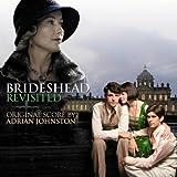 Brideshead Revisited: Original Score (Soundtrack to Miramax Film) (2008-07-22)