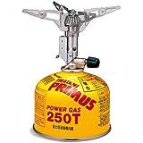 PRIMUS(プリムス) P-153 ウルトラバーナー
