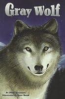 Gray Wolf (Next Chapters: Set 4)