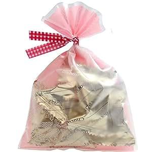 ホワイトデー お菓子 お返し 美味しい口どけのいいチョコ お菓子 バレンタインチョコレート バレンタインデー 2018年 小分け チョコレート 業務用
