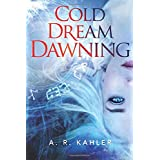 Cold Dream Dawning: 2