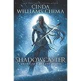 Shadowcaster: 02